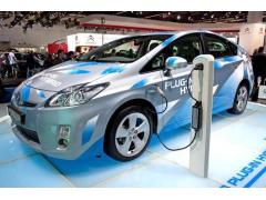 雪城大学研发新型固态铝离子电池 或可替代锂离子电池