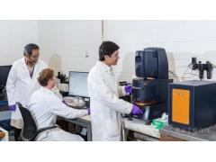 新的复合材料使木质素成为一种可再生的3D打印材料
