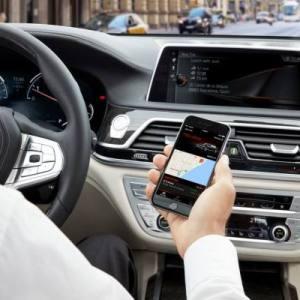 亚马逊合作HERE整合Alexa与HERE导航定位服务 提供汽车语音导航体验