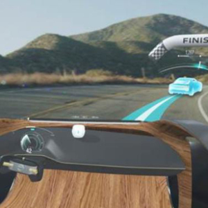 一文了解日产I2V技术的各项功能及驾驶辅助作用