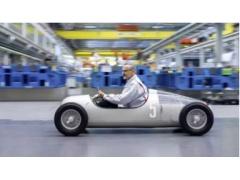 汽车企业3D打印技术应用的3大主要类型