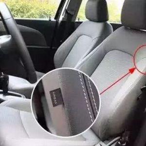 为什么修车师傅总说:车不是开坏的,大多都是车主养坏的!