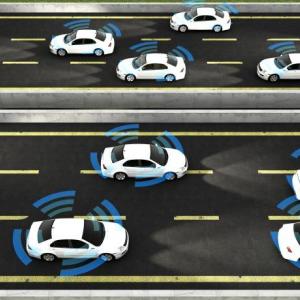 Mobileye携手长城汽车推出高级驾驶辅助系统和自动驾驶解决方案