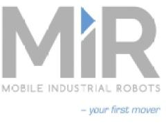 MiR 任命中国区销售副总裁促进中国业务翻番