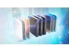 德国开发新型氢膜 可大幅提升制氢效率