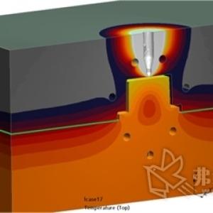 Agathon模具标准件解决模具热膨胀带来的应用困扰