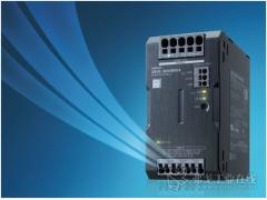 【开关电源S8VK-WA系列】欧姆龙新品发布,面向三相设备的电源新标准