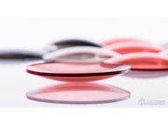 赢创推出适合光学应用的高流动性透明聚酰胺模塑料