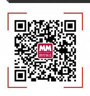 官微:MM现代物流