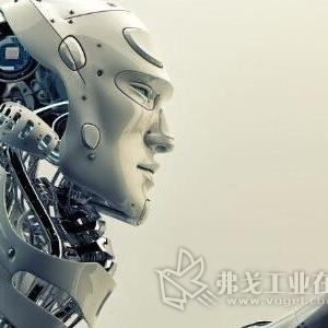 智能化、类人化、低成本是机器人发展的趋势