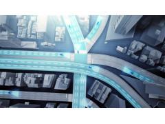保障自动驾驶更安全 海拉/LG牵手AEye