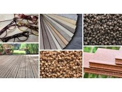 您是否了解木材与混炼的关系?