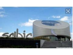 SABIC 沙特基础工业公司收购储能用碳纳米管公司多数股权