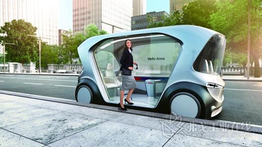 图5 博世IoT Shuttle电动巴士概念车.jpg