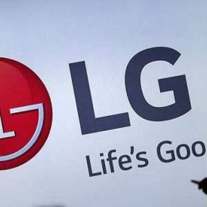 LG为奔驰供应手势识别技术 2020年初交货