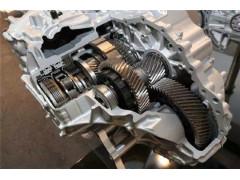 内燃机技术真的见顶了吗?