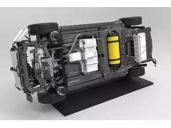 深度解析四大动力电池技术路线优劣势