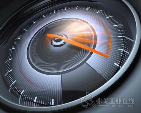 数字化:创新的动力,加速工业4.0的转型