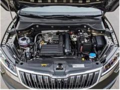 原来汽车自动变速器的技术难度远超发动机