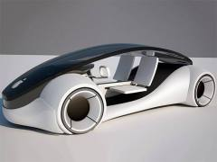 苹果汽车安全带专利 配备传感器和扬声器具手势识别和触觉反馈功能