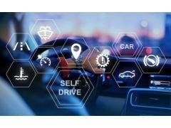汽车发动机故障灯亮是什么原因分析