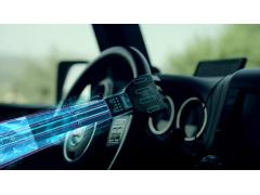 前瞻:2019年汽车行业的五大数字化转型趋势