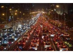 商务部:我国汽车消费的需求空间还是非常大