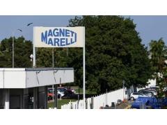 Calsonic Kansei与Magneti Marelli合并,创造一家独立的汽车零部件供应商