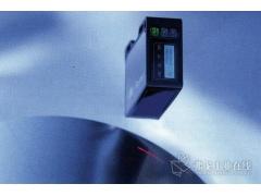 传感器测量精度逐步提升