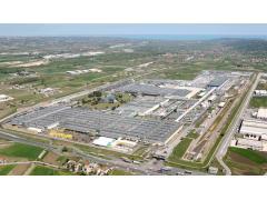 PSA集团和菲亚特-克莱斯勒集团将意大利Sevel工厂合作关系延长至2023年