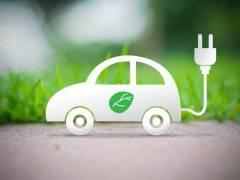 德国拟延长电动汽车税收优惠 提振新能源车需求
