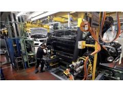 美国商务部提交232调查报告 汽车行业反对征收高额进口关税