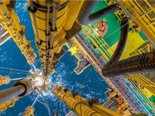 2019年全球预估量最大的20口勘探井!中石油中海油参股