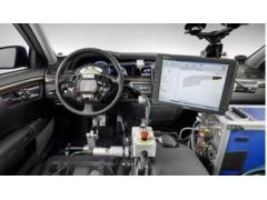 中国自动驾驶测试存在的问题及建议