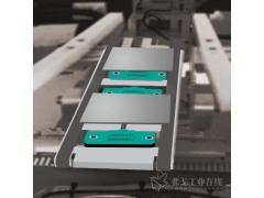 倍加福倾力服务于PCB自动化处理线