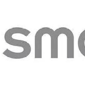吉利奔驰合作项目浮出水面,Smart品牌有望国产