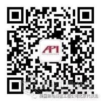 API中国