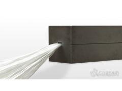 大批量生产汽车碳纤维复合材料部件的拉挤工艺