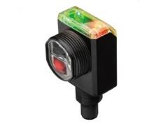 新型罗克韦尔自动化光电传感器