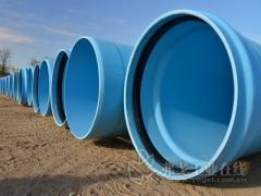 塑料管道水力损失的简便计算