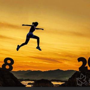 生物制药领域2018年度盘点