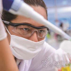 细胞与基因治疗的产业化之路