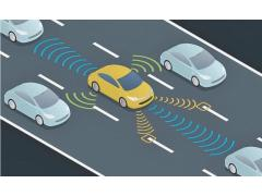 2019年汽车工业值得关注的5大科技 5G领衔