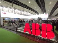 Sino-Pack 2019终于开幕啦,新技术新热点助您抓住开年好时机!
