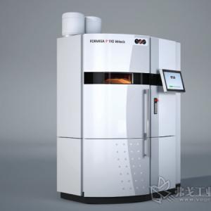 EOS FORMIGA P 110 Velocis 工业级3D打印机