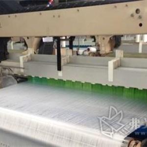纺织企业在充分竞争中如何胜出?润滑油给你答案!