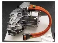 综述 | 汽车轻量化技术应用现状