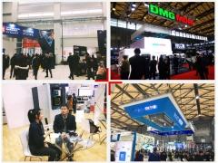 公布!TCT Asia 2019 3D打印展展商、观众评估调查报告