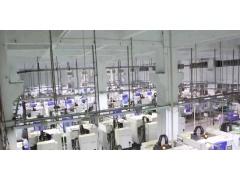 SIMM 20周年系列十一:深圳市嘉业精密五金有限公司专访
