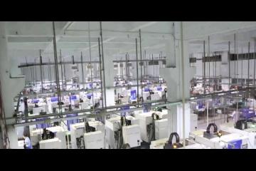 SIMM 20周年系列十一:深圳市嘉业精密五金有限公司�萘ψǚ�